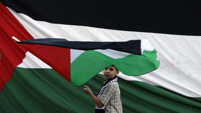 140議席のフランス議会と上院議員がパレスチナ国家の認定を求められた