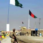 パキスタンとアフガニスタン国境の双方がテロとの共同努力