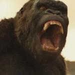 Moive Kong:Skull Island
