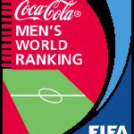 サッカー、FIFAトップ20の世界ランキング リオデジャネイロ...ニュースタイム