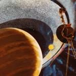 NASAのカッシーニ宇宙船に取り組んでいる科学者たちは、土星の月のエンケラドスに人生にとって好都合な条件があることを明らかにした