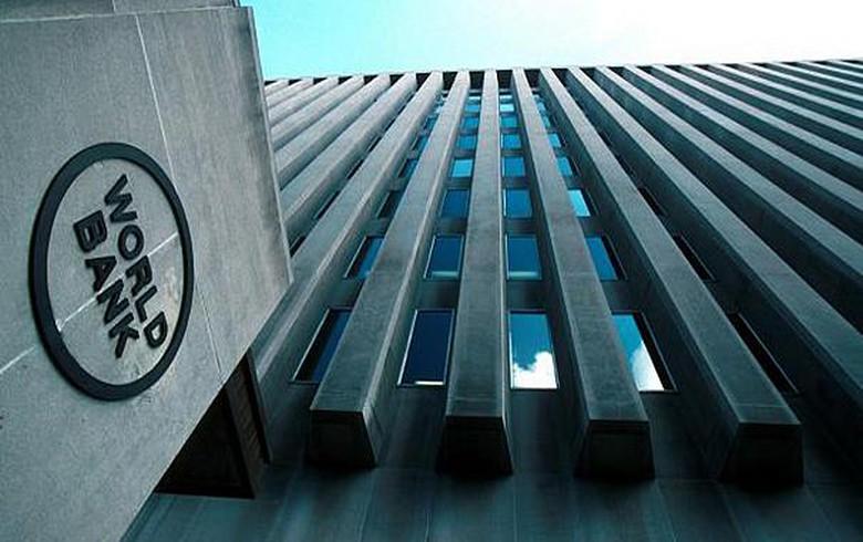 世界銀行は、「グローバリゼーション」のメリットへの南アジア諸国に関する報告を発表した