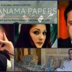 最高裁は、4月20日、首相に対するマネー・ローンダリングの主張を調査するために報告するように命じた。パナマ事件6人構成のJIT