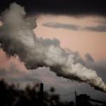 地球上の気候変動に関する合意が温度上昇のプロセスを止めることができれば