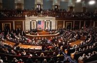米下院議員は制裁を支持して388票とわずか2票しか得ていなかった
