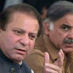 次期首相は誰ですか? Shahbaz Sharifまたは他の誰か