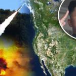 北朝鮮は、米国のすべてを攻撃する弾道ミサイルの発射に成功した