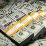 パキスタンの貿易赤字は、現在の政府の政策である990億ドルを記録する