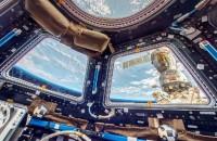 NASA公式サイトとGoogleストリートビューのリンクが追加されました