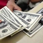 パキスタン政府は11ヶ月で74億3,000万ドルの外国融資を受けた