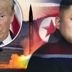 戦争が課せられれば、米国は火の中で溺れるだろう:金ジョンウン
