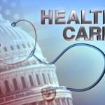 オバマ氏の医療法案は投票され、その割合は49〜51