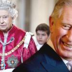 イギリスのチャールズ皇太子と英国の王妃、天皇の命になることは常に議論の対象となっています
