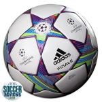10人の最優秀選手の1人が8月24日にモナコでスーパーサッカー選手に授与されます