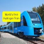 この油圧列車は今年12月から稼動する予定です