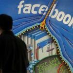 Facebookはプライバシー侵害訴訟で144万ドルの罰金を科した