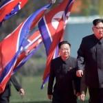 北朝鮮は、制裁の場合、米国を傷つけると脅した