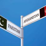 パク・アフガンの最低レベルの関係