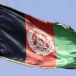 アフガニスタンは2018年7月7日に議会選挙を行う