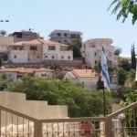 イスラエルの130社がヨルダンのヨルダン和解を禁止