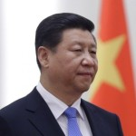 中国の大統領府
