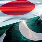 日本とパキスタンの経済