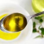 オリーブオイルとレモン救済