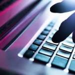 何百もの企業が各訪問者が入力した単語の1つをウェブサイトに記録しています。