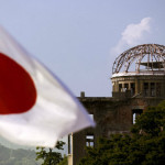 広島で核軍縮に関する国際会議が始まった