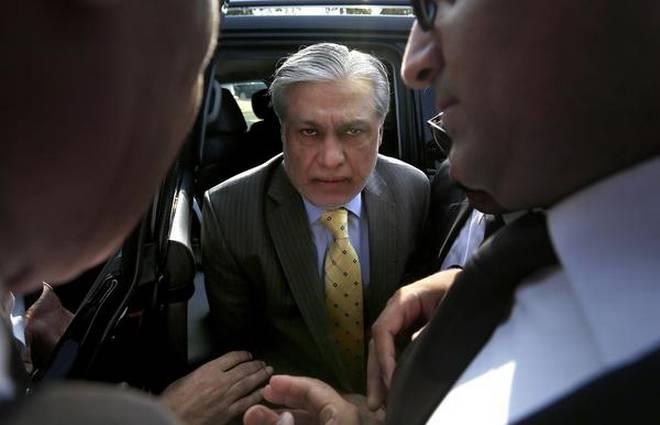 Ishaqに対するアシスタント・リファレンスの次のヒアリングは12月4日まで延期された