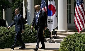 韓国と韓国の会談は来年1月5日に開催される可能性が高い