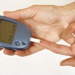 隔離はあなたに糖尿病患者を作ることができます