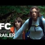 ホラースリラー映画予告編Desolation Official Trailerがリリースされました