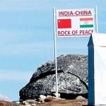 中国とインドの関係は、1962年以降2017年に最悪のままである