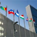 総会は、2018年、2019年に54億ドルの国連予算を承認する