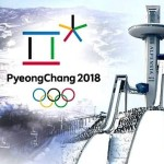 ロシアは2018年の冬季オリンピックで禁止されている