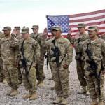 アフガニスタン議会、アフガニスタンからの米軍の撤退を要求