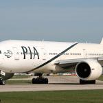 エティハド航空とエミレーツ航空のPIA購入への関心