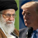 米国の大統領は、イランの行動を変えないならば、イランの核取引について警告している