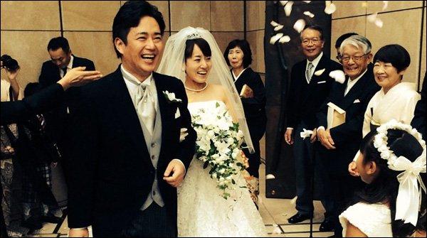 日本政府は、国の出生率を高めるために多くの施設を提供し始めている