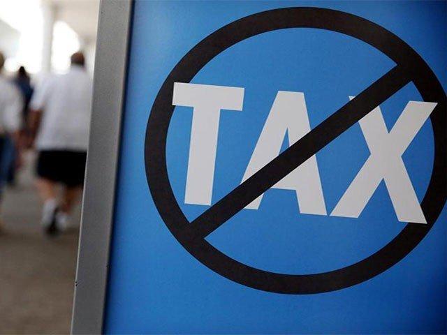 アラビアには、所得税を受けていない州がいくつかあります