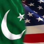 アメリカはパキスタンを離れる準備ができておらず、パキスタンはアメリカを隠す準備ができていない