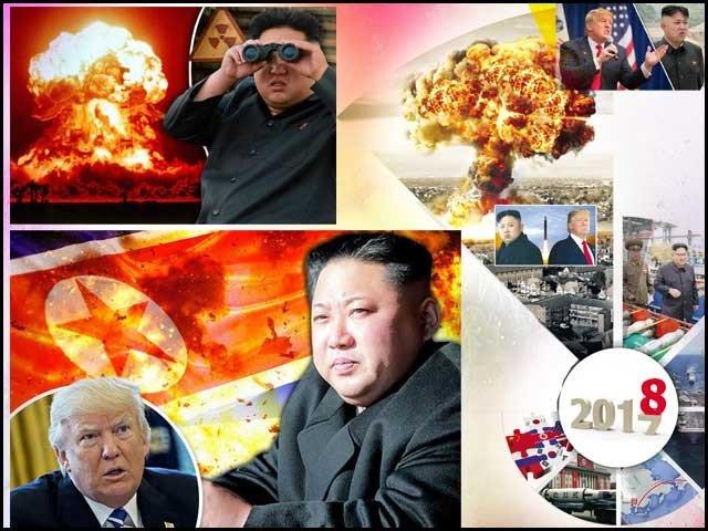 米国はまた、韓国