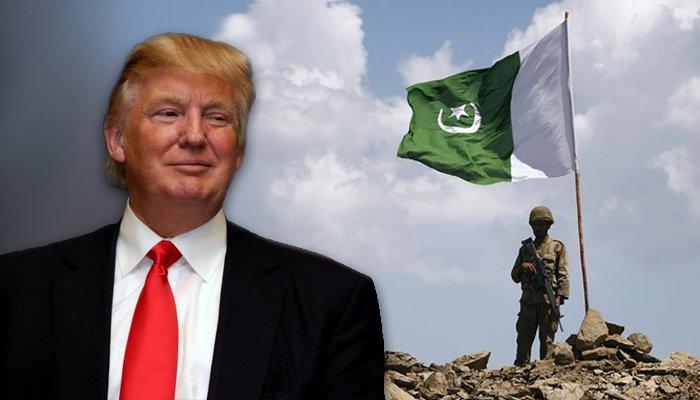 ウズベキスタンは、パキスタンの支援なしにアフガニスタンでの戦争に勝つことはできません:中国の新聞