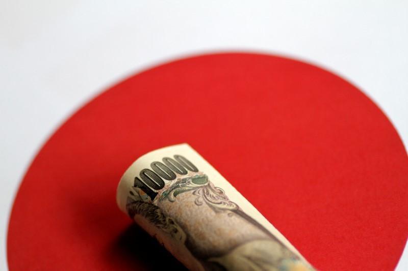 日本の議会は、9,260億ドルの国家予算を承認した