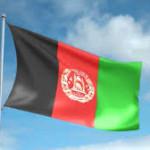 アフガニスタンでの10月20日の選挙