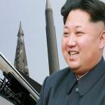 北朝鮮は5月に核実験場を閉鎖すると約束した