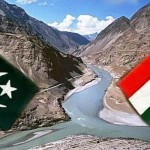 インダス・ウォーターズ条約は、1960年9月19日にパキスタンとインドの間で締結された