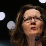 米国のCIAの新首脳、ジーナ・ハスパル