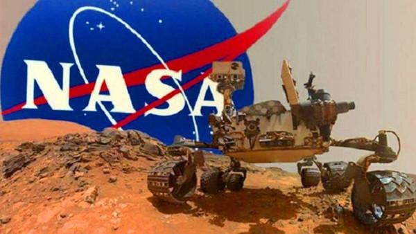 アメリカの宇宙研究「NASA」の近代的な研究は、